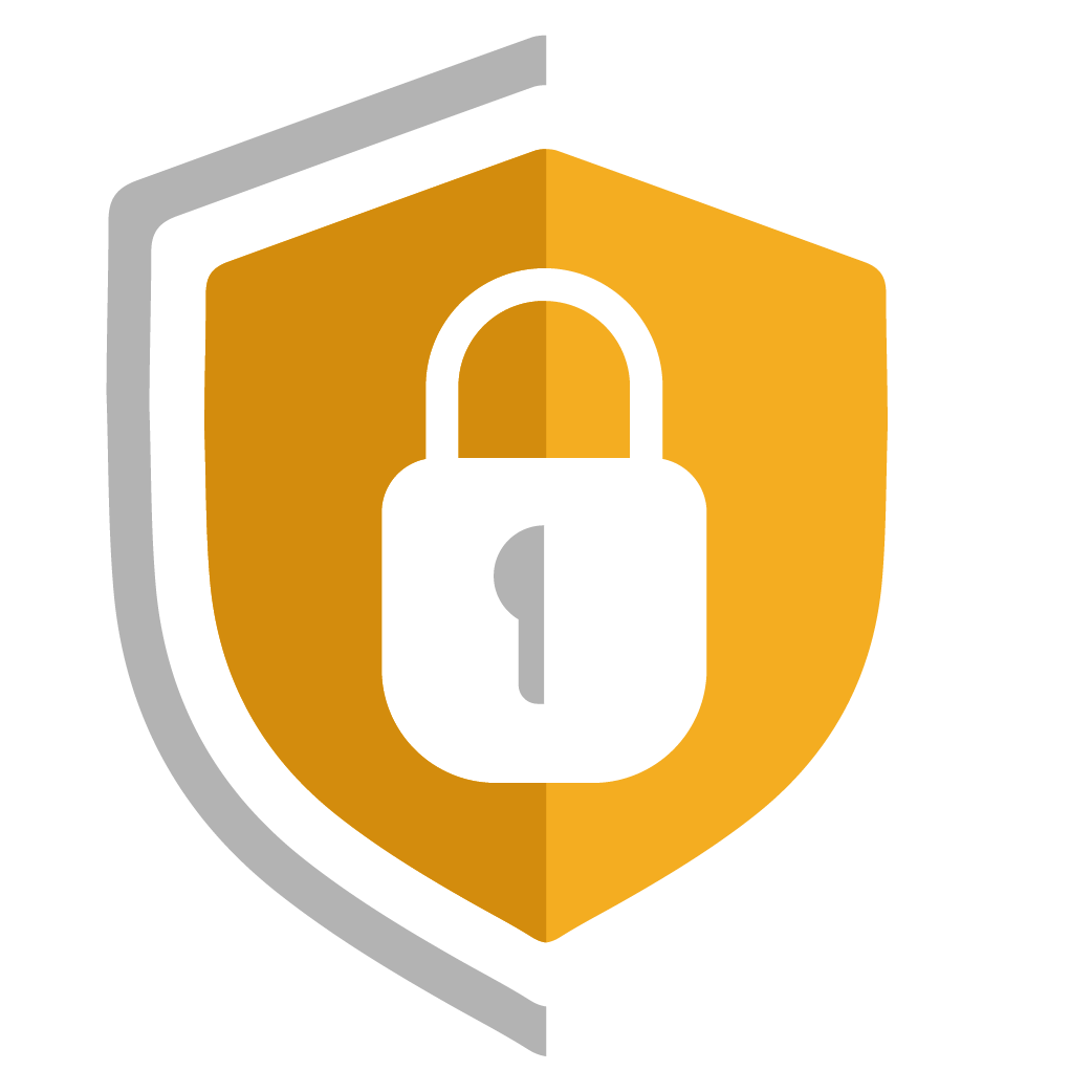 Cybersecurity from Fortified IT