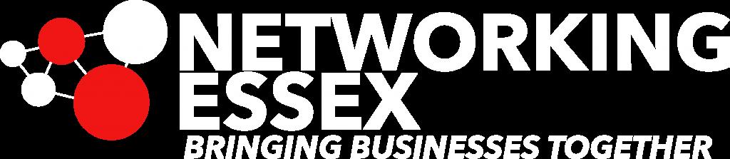 Networking Essex